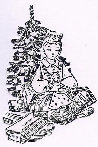 Christmas_Bazaar