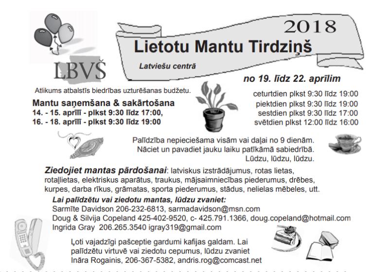 Lietotu1