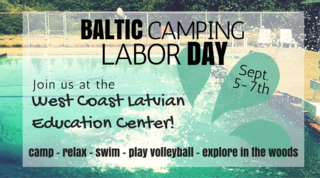 Baltic_Camping