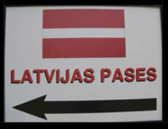 LVPases