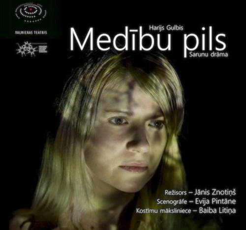 Medibu_pils