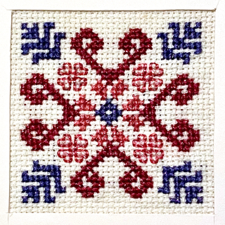 Embroidery-group