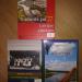 LV Books_