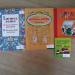 Children_s Books