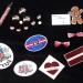 Stickers  Pins  Etc_