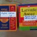 Dictionaries_