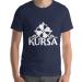 Kursa-shirt-navy