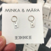 Minka+mara2