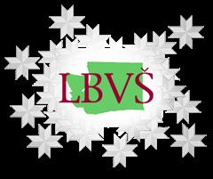 LBVS Logo